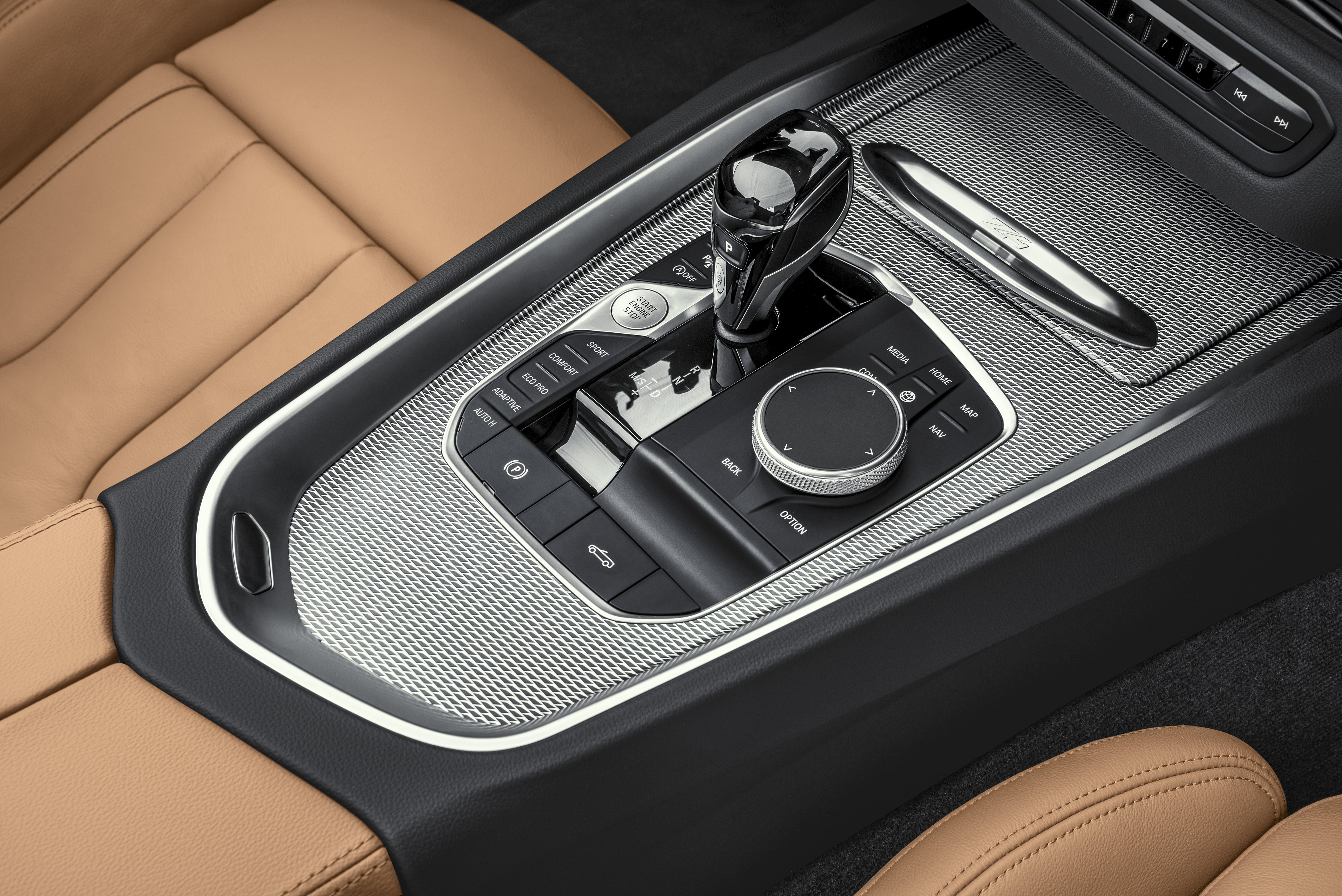 Bmw Z4 Lease Incentives Prices Near Turnersville Nj