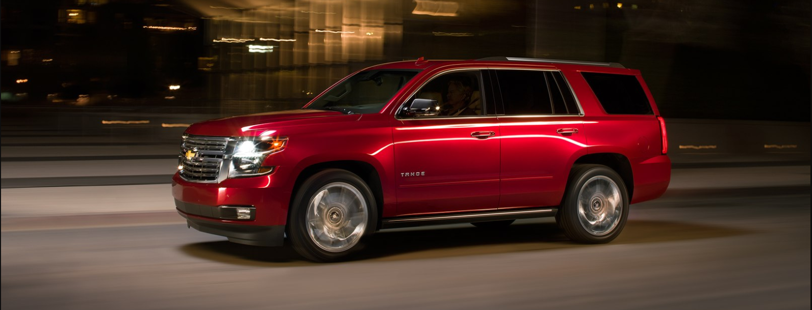 Chevy Tahoe Lease >> Chevy Tahoe Lease Deals Offers Near Lakeville Mn