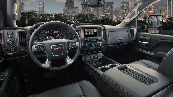 Gmc Sierra 2500 Lease Deals Prices Cicero Ny
