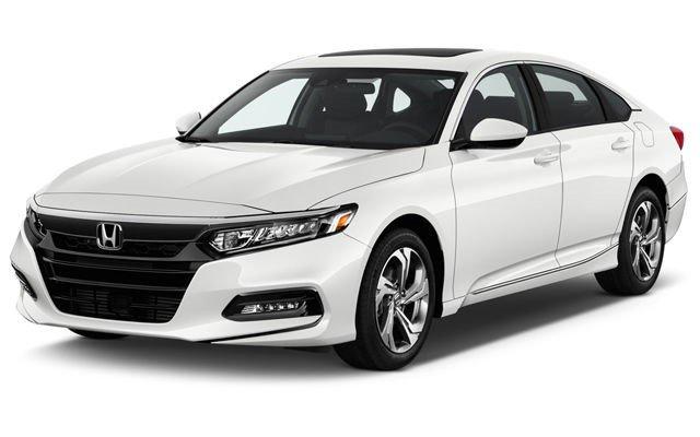 Honda Ridgeline Lease >> Honda Model Lease Prices Finance Cost Mcdonough Ga