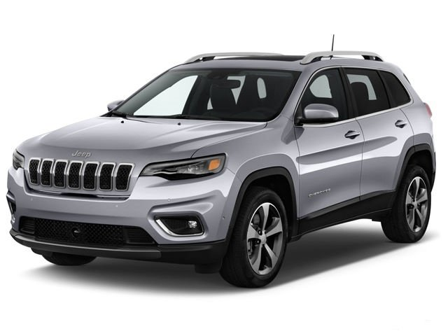 Jeep New Model >> Jeep Model Lease Offers Deals Louisville Ky