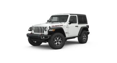 New Jeep Wrangler Lease and Finance Offers Shakopee Minnesota
