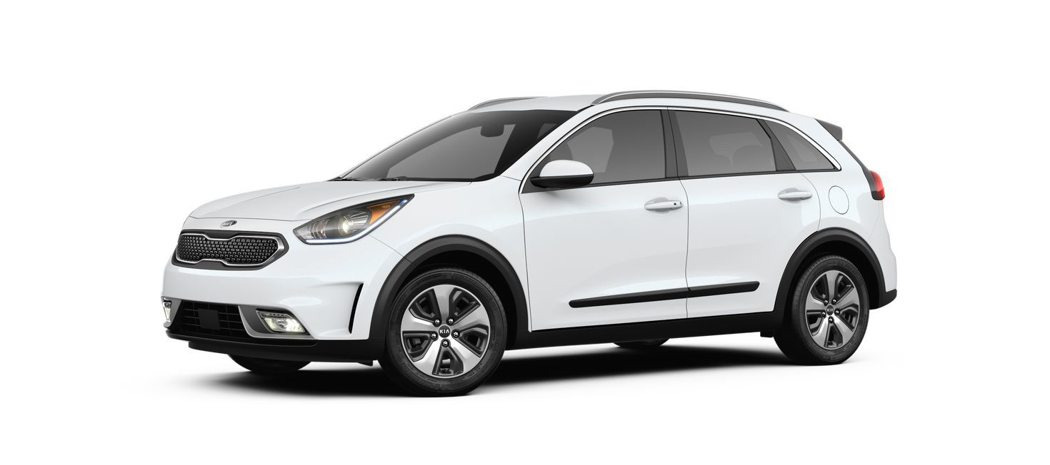 Kia Niro Lease >> Kia Niro Lease Price Offers Freehold Nj