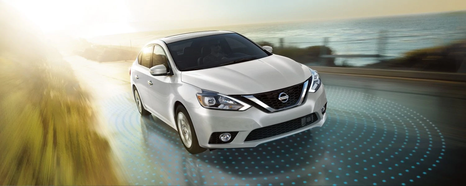 Houston Nissan Dealers >> New Nissan Sentra For Sale In Houston Tx Central Houston Nissan