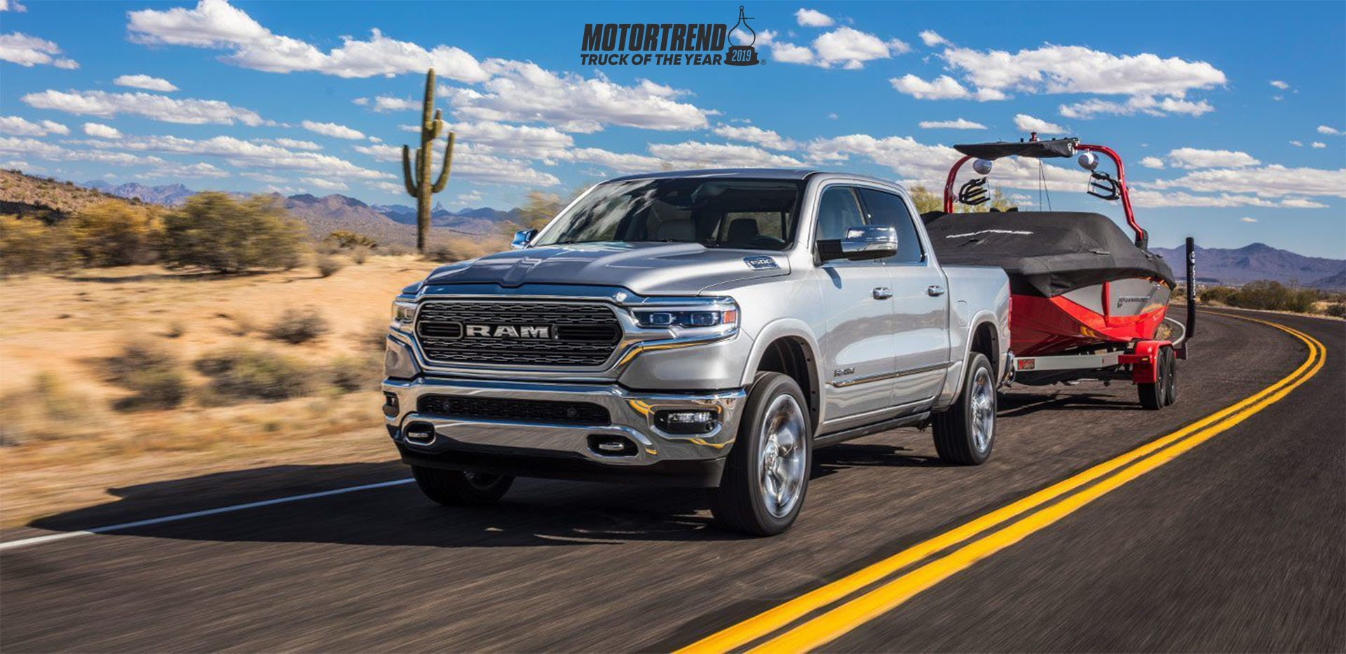 Truck Lease Deals >> New Ram 1500