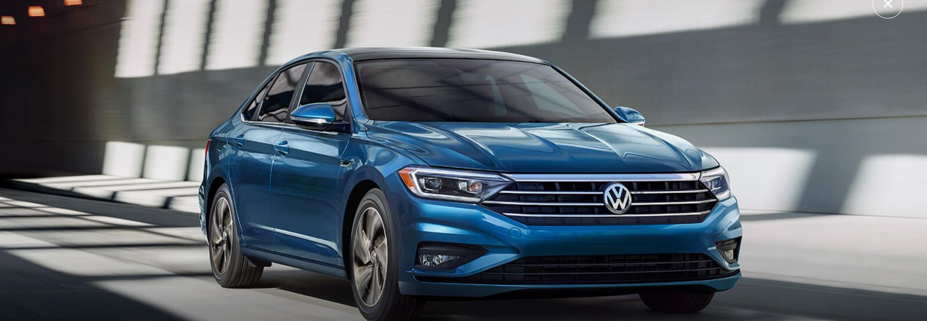 Jetta Lease Deals South Jordan UT | Volkswagen SouthTowne