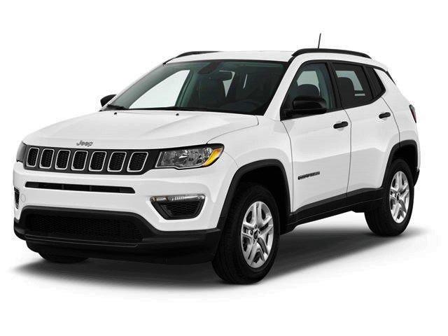 Jeep Lease Deals >> Jeep Model Specific Lease Deals Offers Milton Fl