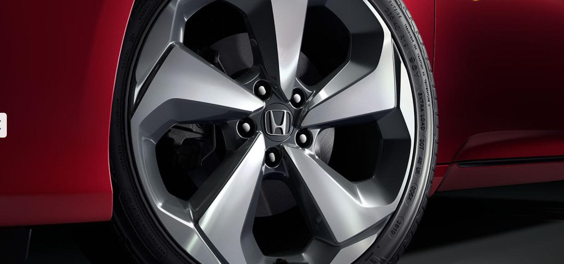 Honda Accord Lease Offers Prices New Britain Ct Tires On Sale Now At Schaller
