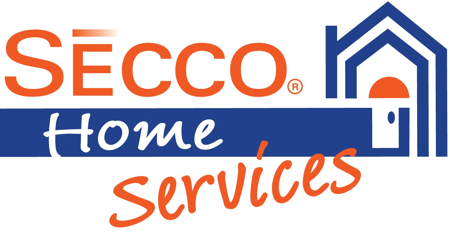 Electrical Installation Service Cost Secco Home Services Camp How To Install An Afci Outlet Plus We Make Stuff Explode Well Give You The Expert Range Of Indoor Lighting Options From Our Qualified Licensed And Experienced Electricians So Have Comfort