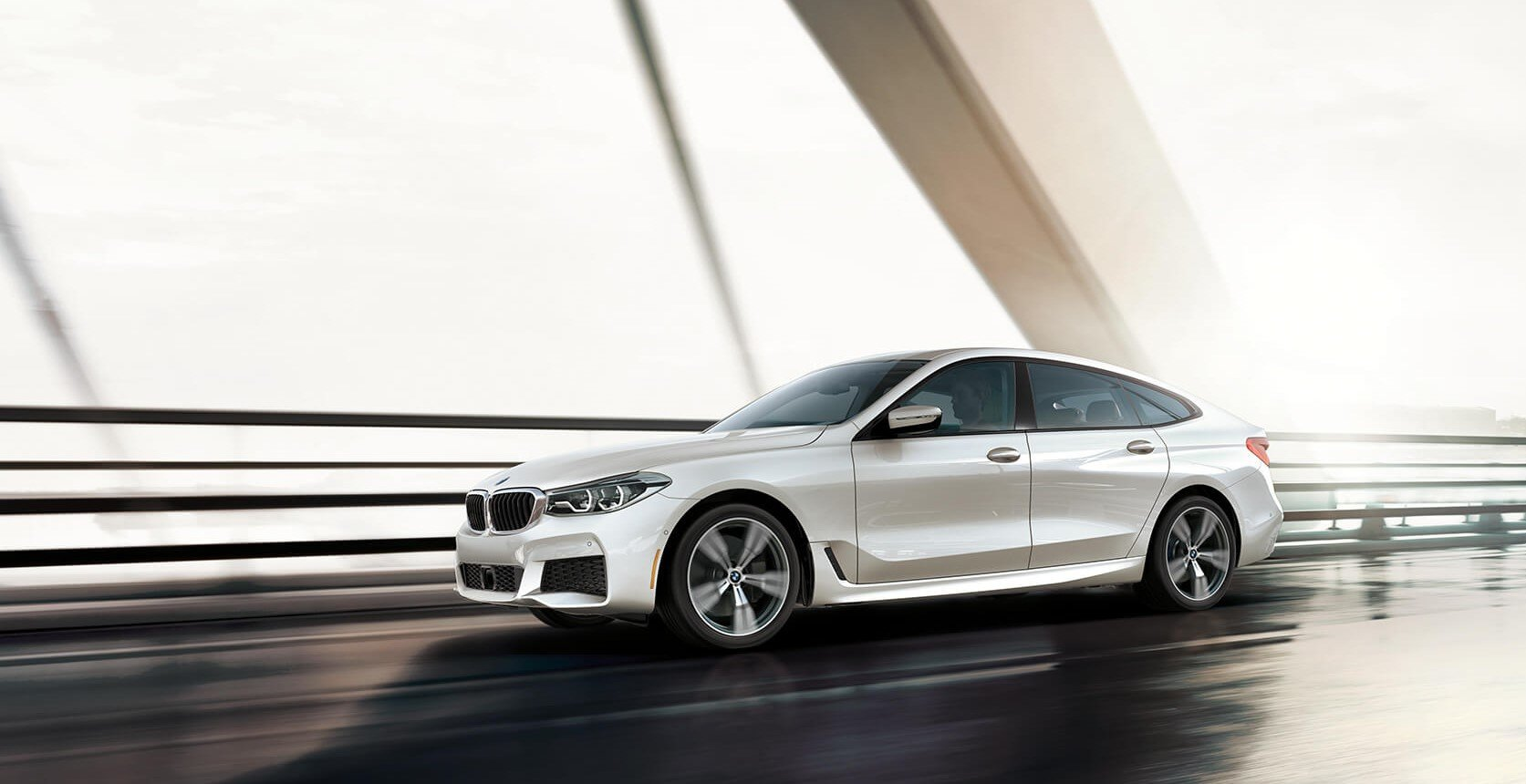 New Bmw 6 Series Leases Prices Doylestown Pa