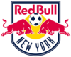 Thumb new york red bulls