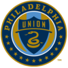 Thumb philadelphia union