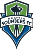 Thumb seattle sounders