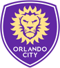 Thumb ocsc badge