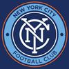 Thumb nycfc badge