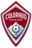 Thumb colorado rapids