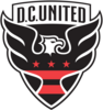 Thumb dc united