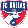 Thumb fc dallas