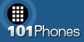 101Phones.com Coupons