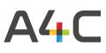 A4C Coupons