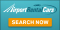 AirportRentalCars.com Coupons