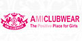 AMI Club Wear Coupons