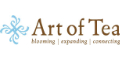 Art of Tea Coupons