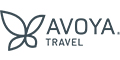 Avoya Travel Coupons