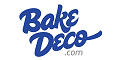 BakeDeco Coupons