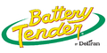 Battery Tender Coupons
