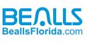 Bealls Florida Coupons