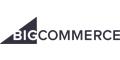 Big Commerce Coupons