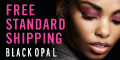 Black Opal Beauty Coupons