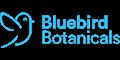 Bluebird Botanicals Coupons