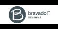 Bravado Designs Coupons