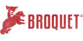 Broquet Coupons