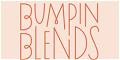 Bumpin Blends Coupons