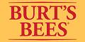 CBD Burt's Bees Coupons