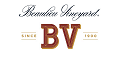 BV Wines Coupons