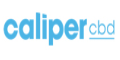Caliper CBD Coupons