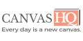 Canvas HQ Coupons