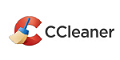 CCleaner Coupons
