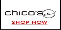 Chico's Off the Rack Coupons