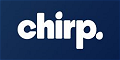 Chirp Coupons
