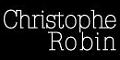 Christophe Robin Coupons