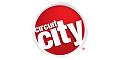 Circuit City Coupons