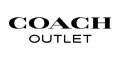 Coach Outlet Coupons
