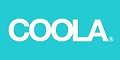 COOLA Coupons