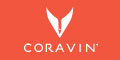 Coravin Coupons