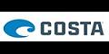 Costa Del Mar Coupons